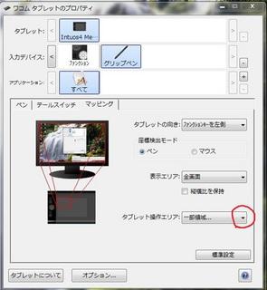 wako 3.jpg